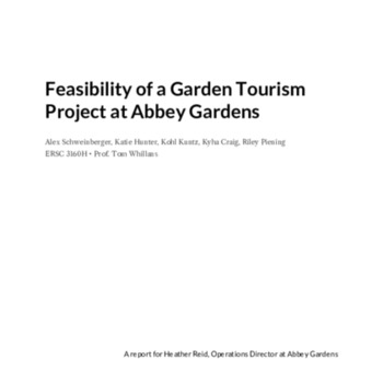 Feasibility of a Garden Tourism Project at Abbey Gardens-min.pdf