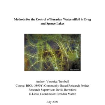 EWM Research Report - Final Copy.pdf