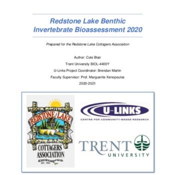 RLCA Benthic Summary Report final.pdf