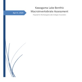 Kawagama Lake Final Report  (1).pdf