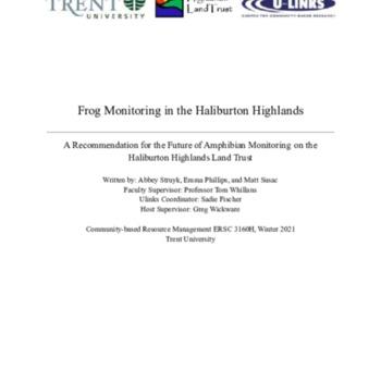 HHLT Frog Monitoring - Final Report (1)-min.pdf