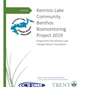 Kennis Lake 2019 Report (1).pdf