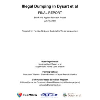 IllegalDumping_Dysartetal_Final 07_29.pdf
