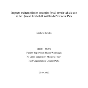 Final paper Mathew Bowles .pdf
