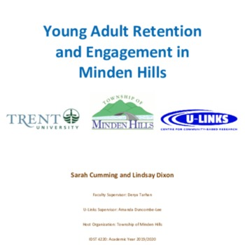 YA Retention and Engagement Report FINAL.pdf