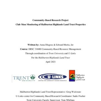 HHLT Club Moss Report.pdf