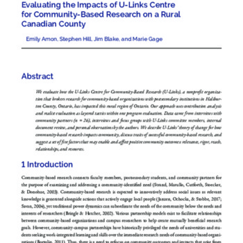 brokering-community-based-research-evaluating-the-impacts.pdf