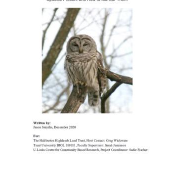 #4955 Long-Term Bird Monitoring HHLT - For Review_Edits (1).pdf