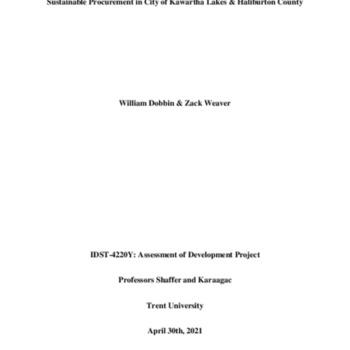 DobbinWeaver_SocialProcurement_2021_Ver2.pdf