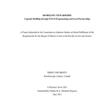 M.Touw.ThesisFinal (3).pdf