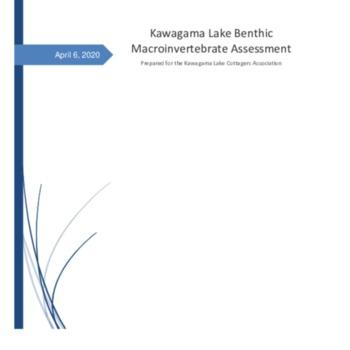 Kawagama Lake Final Report  (1).pdf