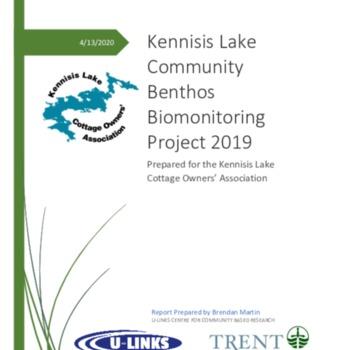 Kennis Lake 2019 Report (1).pdf