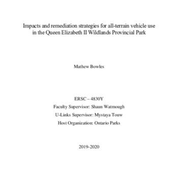 Final paper Mathew Bowles .pdf