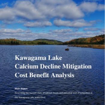 KL Ca decline mitigate compressed report - SamanthaDunlop 2020.pdf