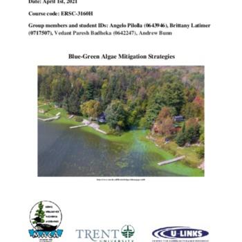 BGA Final Report.pdf