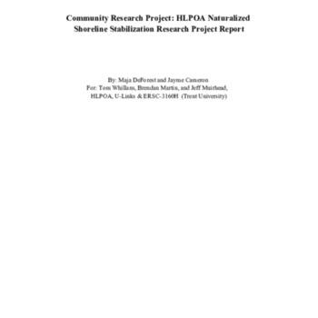 CBR - Final Copy (HLPOA Shoreline).pdf