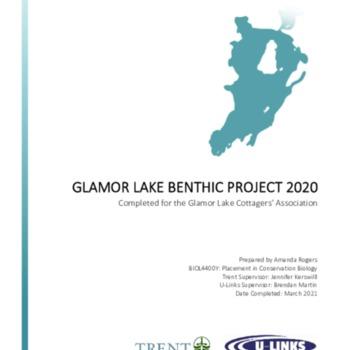 Glamor_Lake_2020_21_Benthic_Assesment_Editors_Cut.pdf