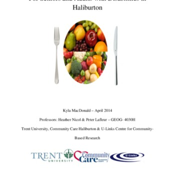 TP_4472 Food Security for Adults and Seniors with Disabilities in Haliburton_reduced.pdf